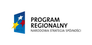 program_regionalny---kolor (1).jpeg