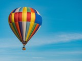 hot-air-balloon-2561487_1920.jpeg